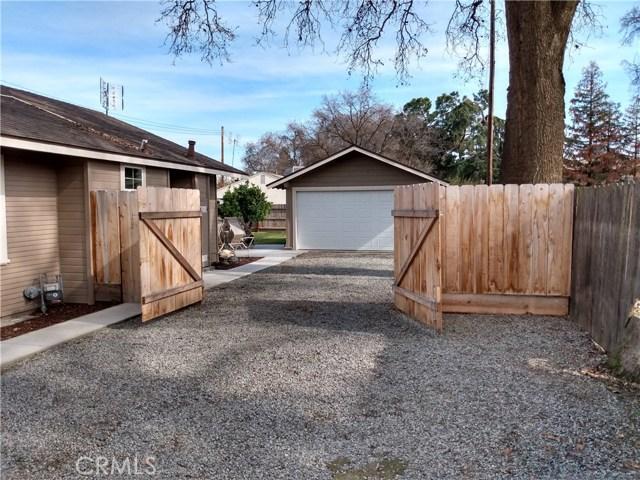 138 S Bollinger St, Visalia, CA 93291 Photo 24