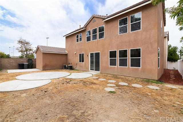 28823 Chatham Ln, Temecula, CA 92591 Photo 28