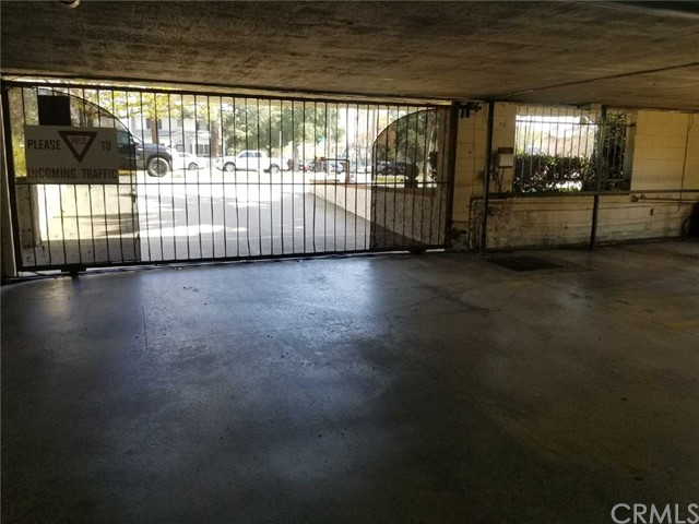125 S Sierra Madre Blvd. #314, Pasadena, CA 91107 Photo 1