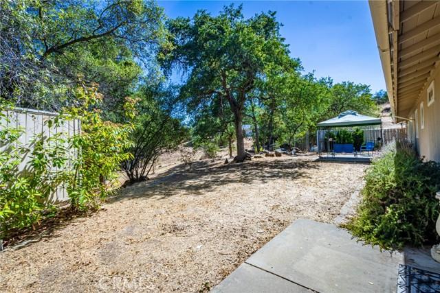 28. 43230 Ranger Circle Drive Coarsegold, CA 93614