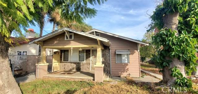 4942 Elton St, Baldwin Park, CA 91706 Photo