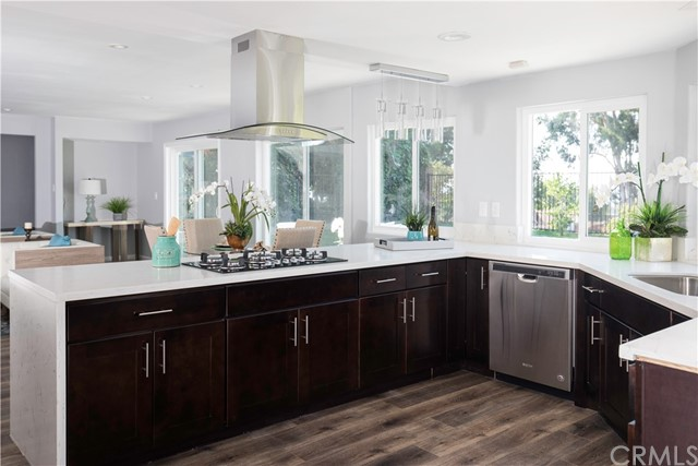 6765 E Leafwood Drive, Anaheim Hills, CA 92807
