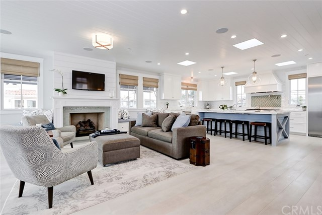 308 3rd St, Manhattan Beach, CA 90266 Photo