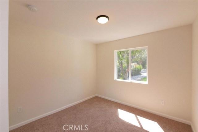 1744 Newport Av, Pasadena, CA 91103 Photo 6