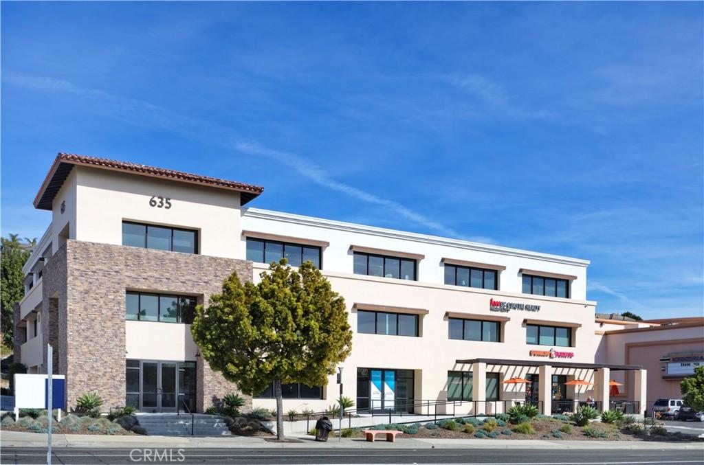Photo of 635 Camino De Los Mares, San Clemente, CA 92673