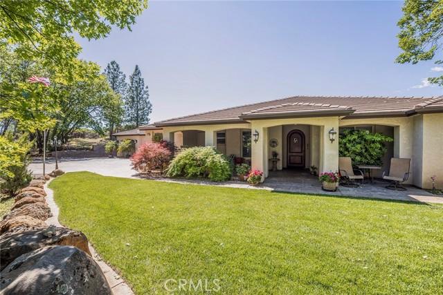 13495 Nimshew Road, Magalia, CA 95954