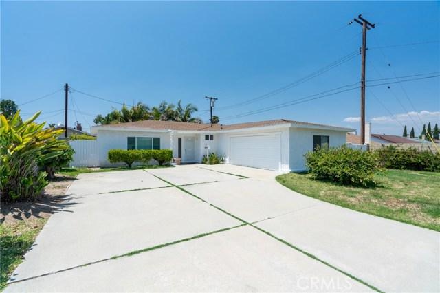 1953 Otterbein Avenue, Rowland Heights, CA 91748