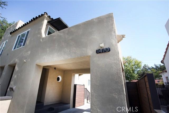 1470 E Del Mar Bl, Pasadena, CA 91106 Photo 31