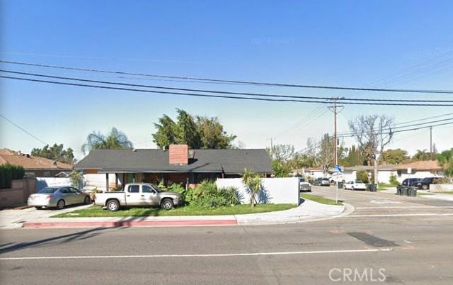 190 N Batavia Street, Orange, CA 92868