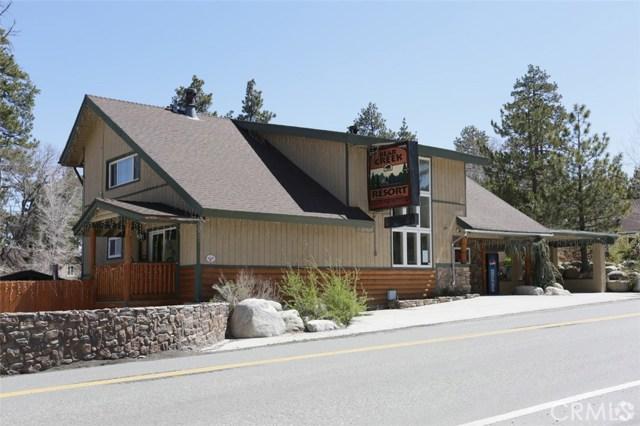 40210 Big Bear Boulevard, Big Bear, CA 92315
