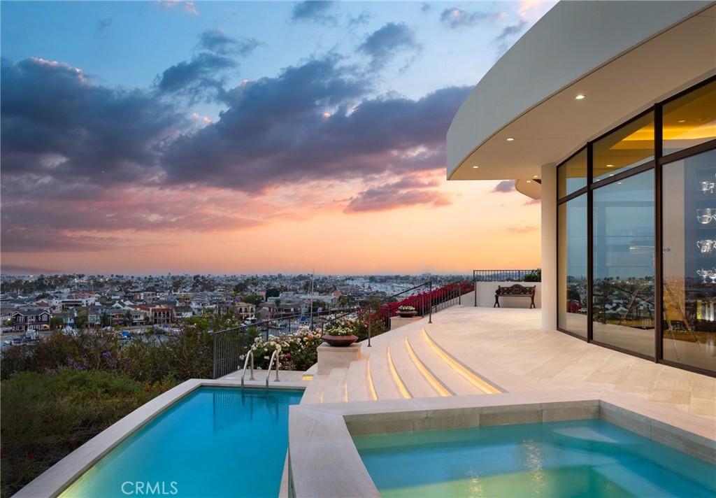 Photo of 1523 Dolphin Terrace, Corona del Mar, CA 92625