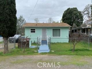 425 Butler Street, Clearlake Oaks, CA 95423