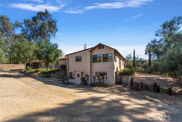 Image 3 of 36615 Singleton Rd., Calimesa, CA 92320