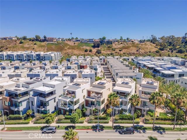 12682 Millennium, Playa Vista, CA 90094 Photo 74