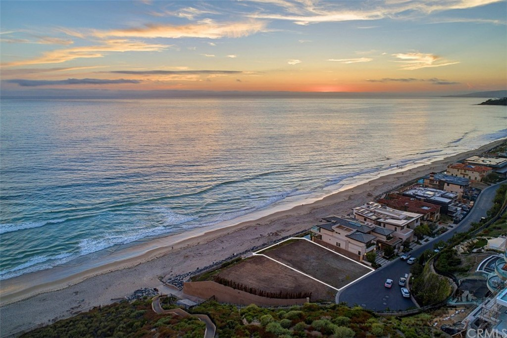 Photo of 3 Strand Beach Drive, Dana Point, CA 92629