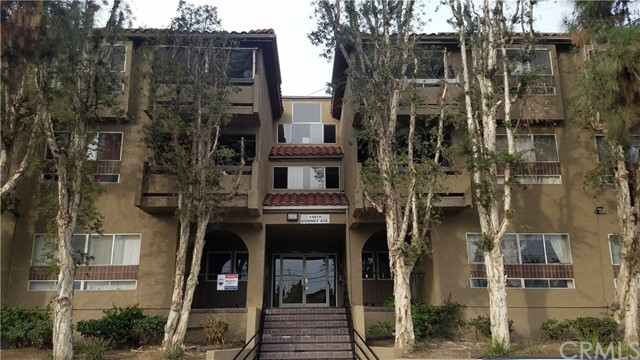 14819 Downey Avenue 211, Paramount, CA 90723