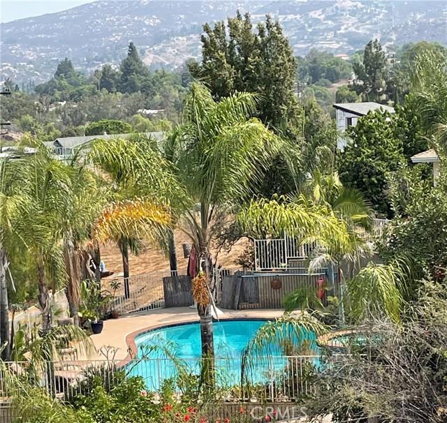 1999 Vista Del Valle Boulevard, El Cajon, CA 92019