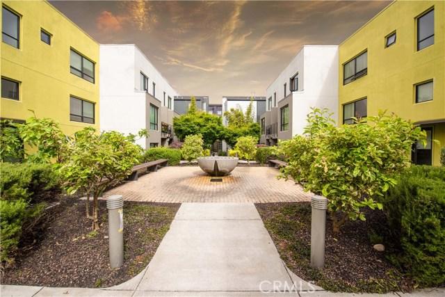 205 Palisade Drive, Oakland, CA 94607