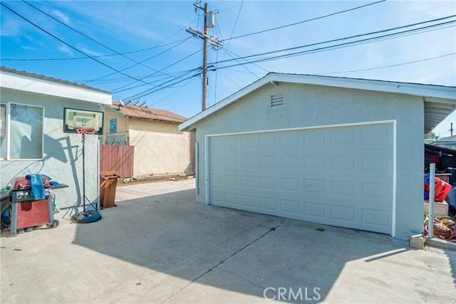 1034 Dundas St, City Terrace, CA 90063 Photo 23