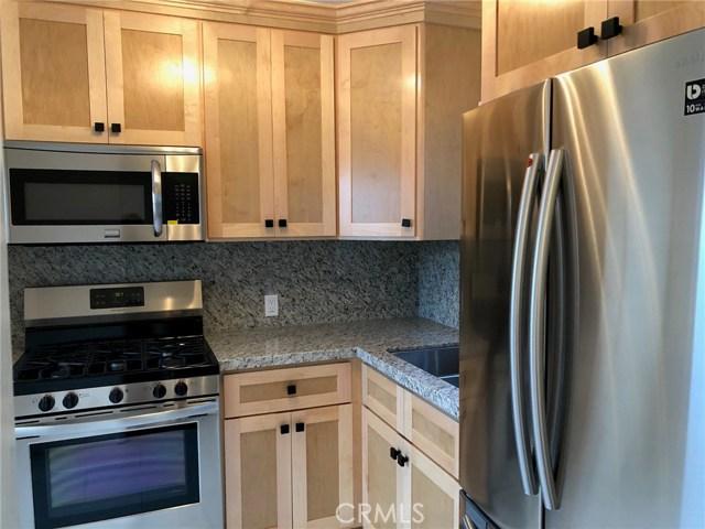 103 Vista Del Mar 5, Redondo Beach, California 90277, 2 Bedrooms Bedrooms, ,1 BathroomBathrooms,For Rent,Vista Del Mar,PV19185467