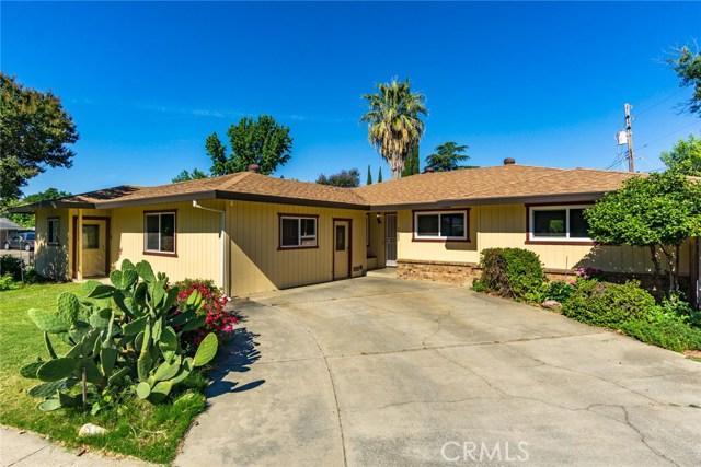 2245 Danbury Way, Chico, CA 95926