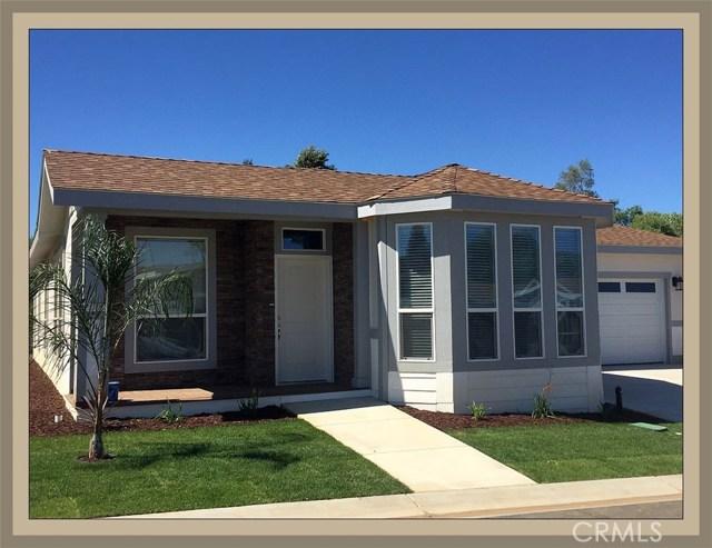 10961 Desert Lawn DR 536, Calimesa, CA 92320