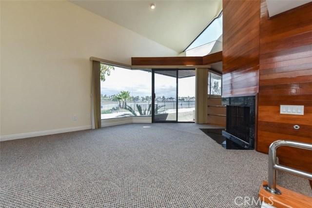 Photo of 383 Marina Park Lane, Long Beach, CA 90803