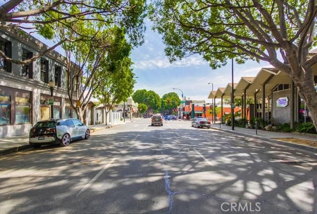 111 S De Lacey Av, Pasadena, CA 91105 Photo 45