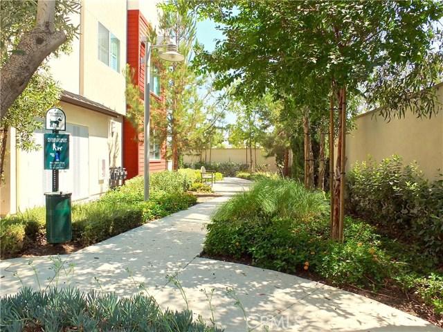 5772 Acacia Lane #24
