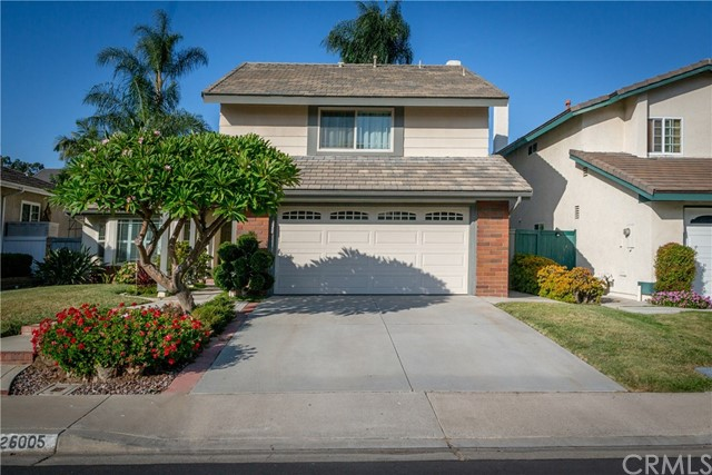 26005 Fallbrook, Lake Forest, CA 92630