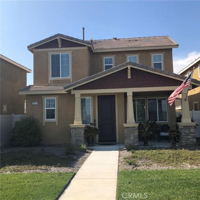 3571 Kings Canyon Drive, Oxnard, CA 93036