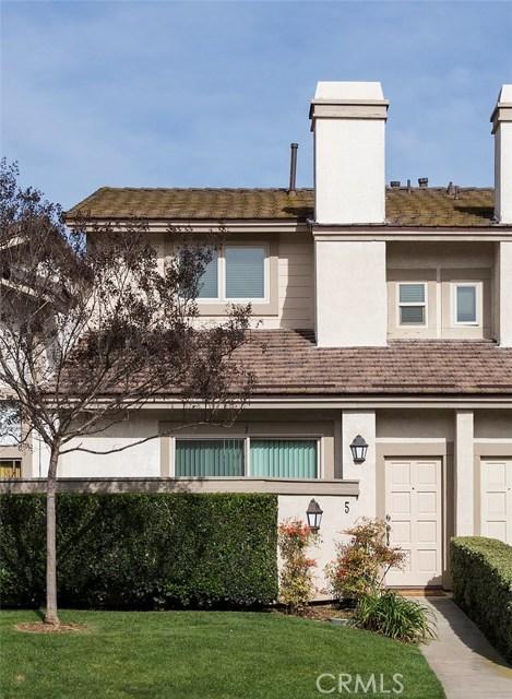 5 Starshine, Irvine, CA 92603 Photo 24