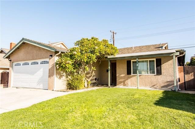 14767 Glenn Drive, Whittier, CA 90604