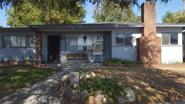 450 S San Oaks Drive, San Dimas, CA 91773