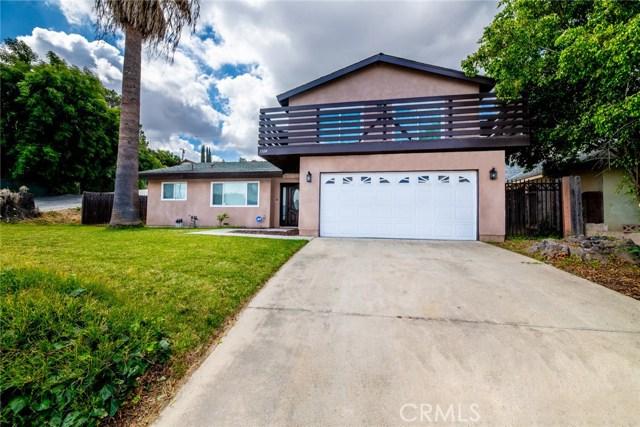 1504 E Maplegrove Street, West Covina, CA 91792