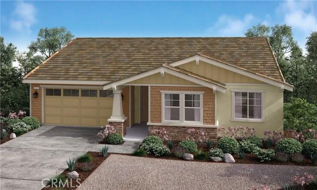 1463 Shane Court, Redlands, CA 92374