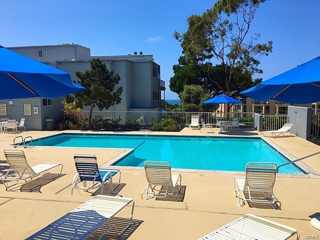 250 The Village 108, Redondo Beach, California 90277, ,1 BathroomBathrooms,For Rent,The Village,SB21045490