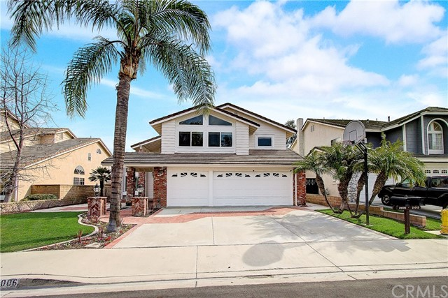 21006 Cantebury Lane, Lake Forest, CA 92630