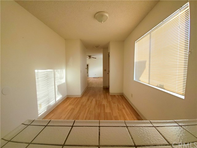 4750 5th St, Guadalupe, CA 93434 Photo 3