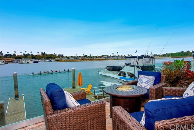 333 Morning Star Lane | Dover Shores (DSAM) | Newport Beach CA