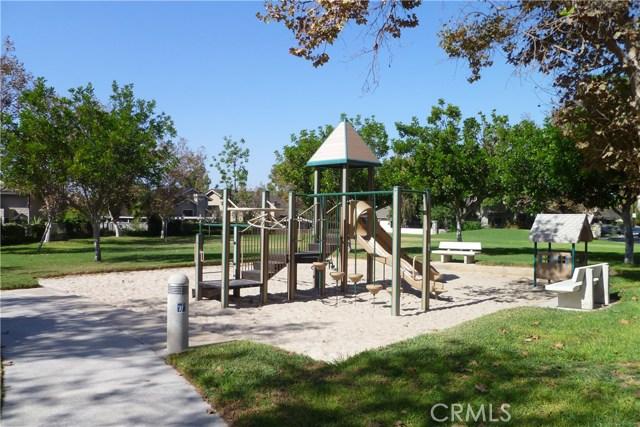 3 Pebblestone, Irvine, CA 92604 Photo 21