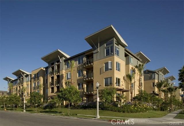 6400 Crescent, Playa Vista, CA 90094 Photo 0