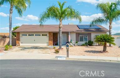 27970 Foxfire Street, Menifee, CA 92586