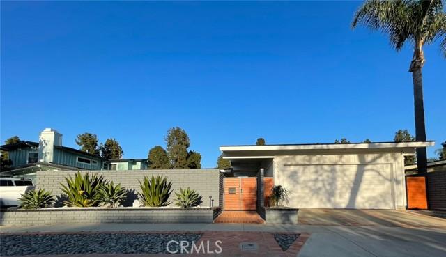 3030 Karen Av, Long Beach, CA 90808 Photo