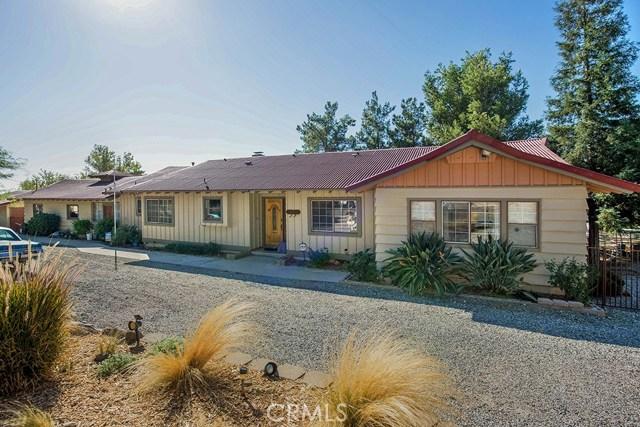 17841 Rimhurst Court, San Bernardino, CA 92407