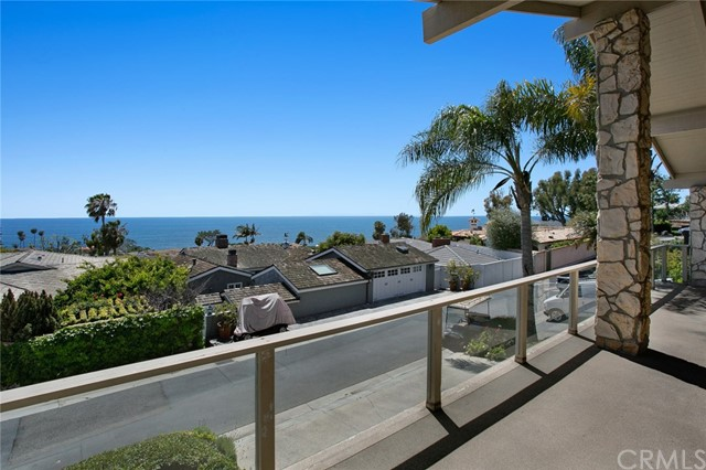 17 N Callecita, Laguna Beach, CA 92651