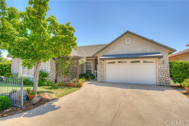 Photo of 5239 Honey Rock Court, Oroville, CA 95966