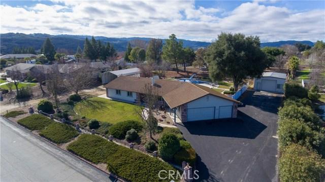 1060 Casteel Lane, Templeton, CA 93465