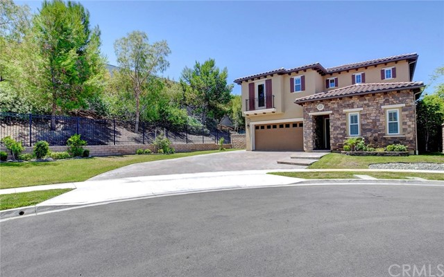 14 Peony, Lake Forest, CA 92630