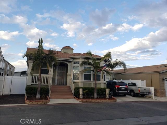 20701 Beach Boulevard 229, Huntington Beach, CA 92648